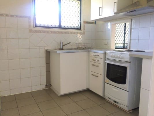 $350, Share-house, 4 bathrooms, Bellamy Street, Acacia Ridge QLD 4110