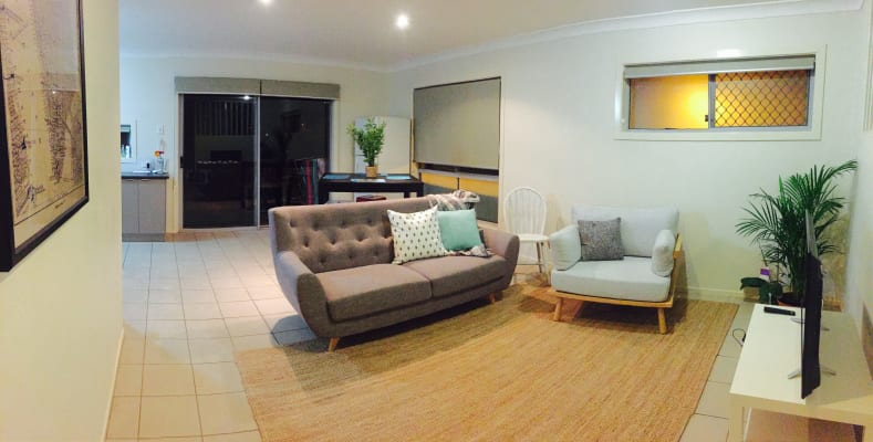 $145, Share-house, 3 bathrooms, MacGregor Street, Wilston QLD 4051