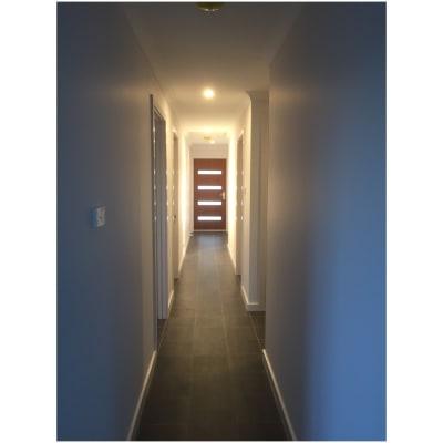 $160, Share-house, 3 bathrooms, Burrumarra Avenue, Ngunnawal ACT 2913