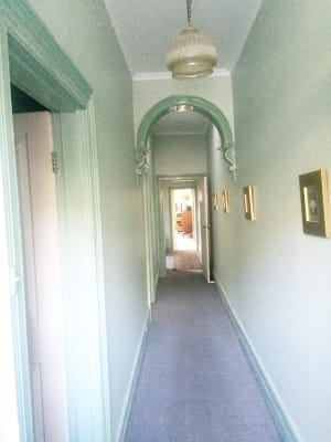$250, Share-house, 2 bathrooms, Wellington Street, Collingwood VIC 3066