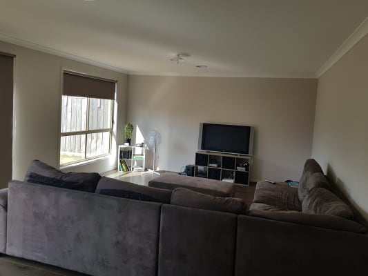 $130, Share-house, 3 bathrooms, Killarney Avenue, Grovedale VIC 3216