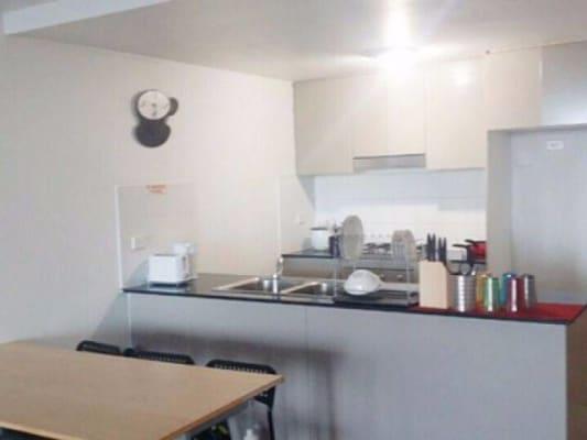 $160, Flatshare, 2 bathrooms, Quay Street, Haymarket NSW 2000