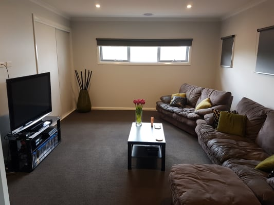 $170, Share-house, 4 bathrooms, Shepherds Glen, Strathfieldsaye VIC 3551
