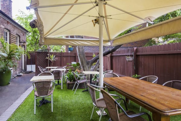 $360, Share-house, 3 bathrooms, Longs Lane, Millers Point NSW 2000