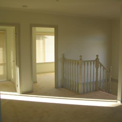 $195, Share-house, 3 bathrooms, Elizabeth Street, Melbourne VIC 3000