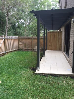 $200, Share-house, 2 bathrooms, Beane Street, Gosford NSW 2250