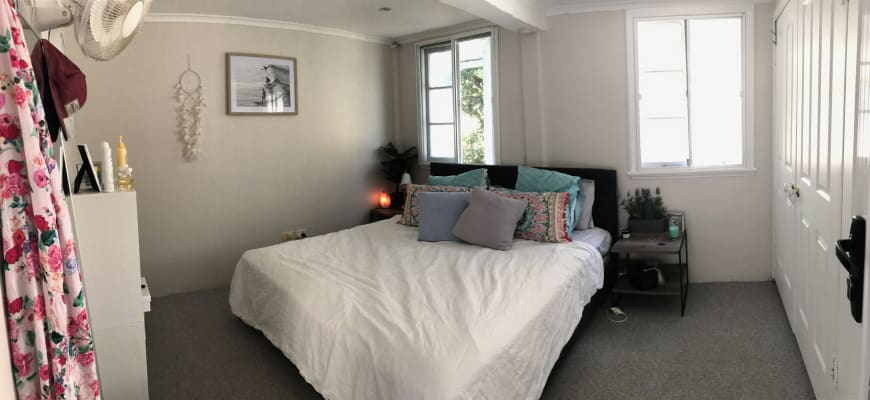 $220, Share-house, 3 bathrooms, Wongara Street, Clayfield QLD 4011