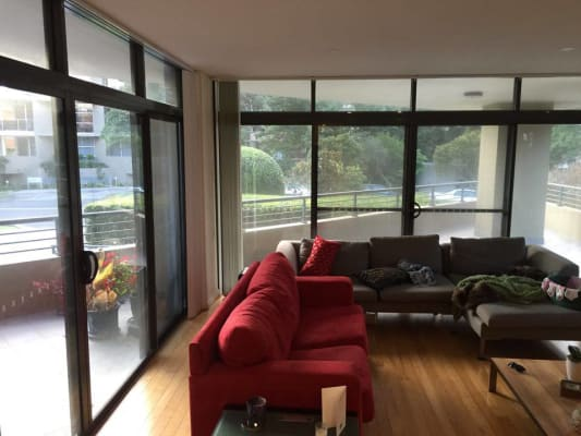 $200, Flatshare, 3 bathrooms, Kembla St, North Wollongong NSW 2500