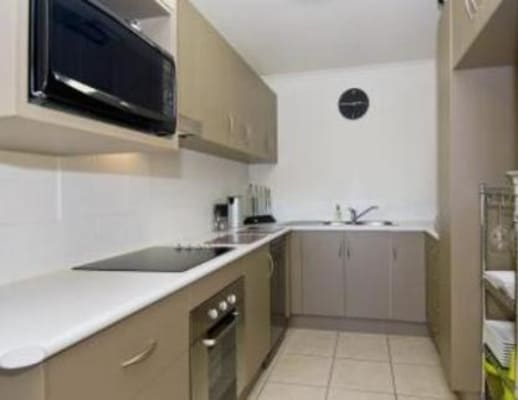 $150, Flatshare, 3 bathrooms, Spence Street, Bungalow QLD 4870