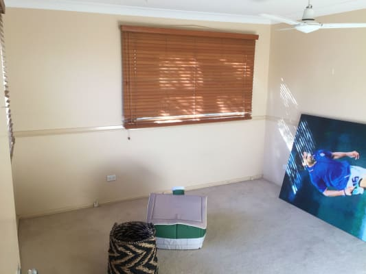 $200, Share-house, 3 bathrooms, Chelsea Avenue, Baulkham Hills NSW 2153