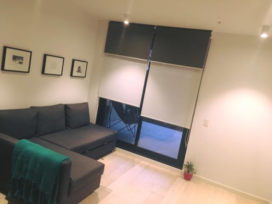 $235, Flatshare, 2 bathrooms, Fehon Street, Yarraville VIC 3013