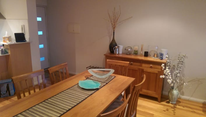 $194, Share-house, 3 bathrooms, Carr Street, West Perth WA 6005