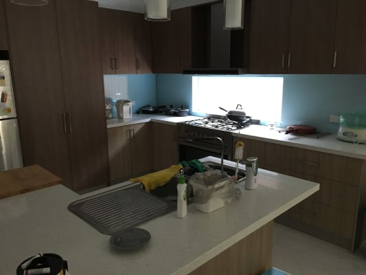 $160, Share-house, 3 bathrooms, Farmers Way, Point Cook VIC 3030