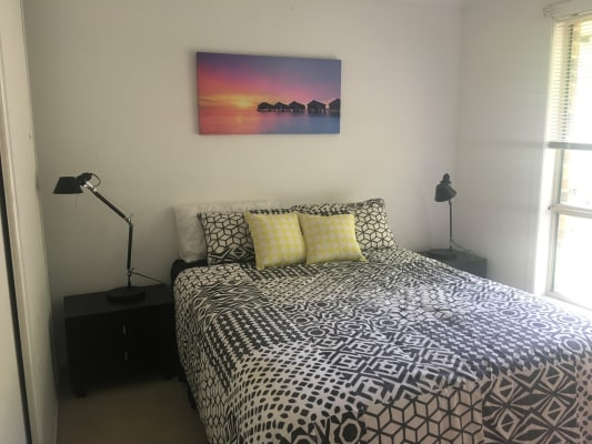 $180, Share-house, 3 bathrooms, Ben Lomond Drive, Highland Park QLD 4211