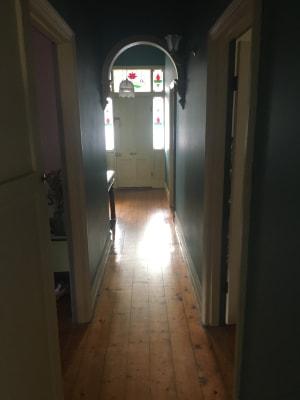 $188, Share-house, 4 bathrooms, Darebin Road, Northcote VIC 3070