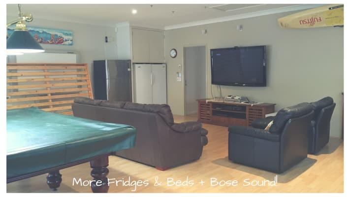 $300, Share-house, 4 bathrooms, Camphorlaurel Court, Tallebudgera Valley QLD 4228