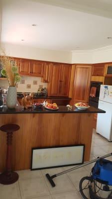 $180-200, Share-house, 2 rooms, Avenue Athol, Canterbury VIC 3126, Avenue Athol, Canterbury VIC 3126