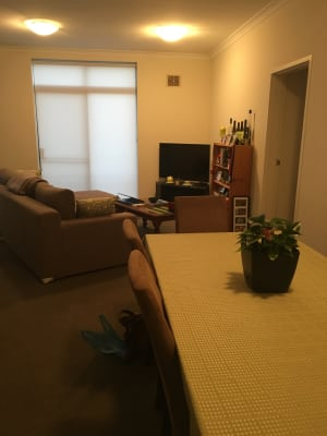 $280, Flatshare, 2 bathrooms, Brigid Road, Subiaco WA 6008