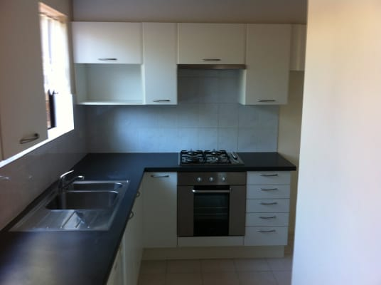 $130, Share-house, 3 bathrooms, Monash Avenue, Nedlands WA 6009
