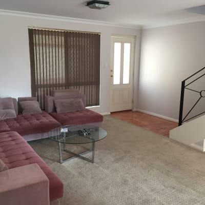 $180, Share-house, 3 bathrooms, Hastings Street, Scarborough WA 6019