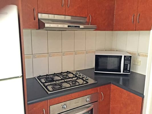 $160, Share-house, 3 bathrooms, Robert Forest Court, Ridleyton SA 5008