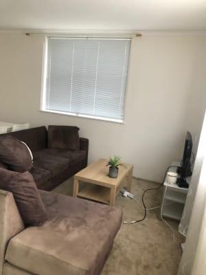 $285, Flatshare, 2 bathrooms, Blair Street, North Bondi NSW 2026