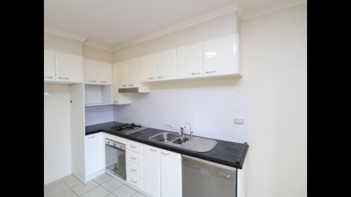 $400, 1-bed, 1 bathroom, Forest Road, Hurstville NSW 2220