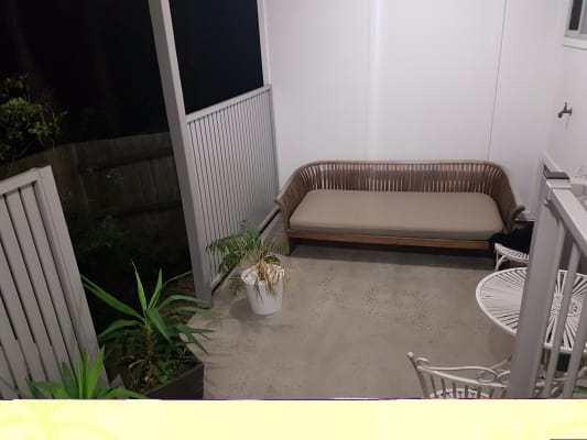 $210, Share-house, 3 bathrooms, Cottell Street, Norman Park QLD 4170