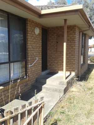 $130, Share-house, 2 bathrooms, Wall Street, Sebastopol VIC 3356