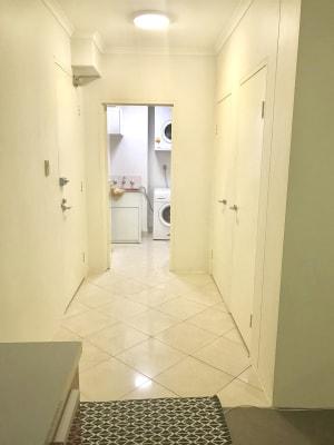 $120, Flatshare, 2 bathrooms, Miller Street, Pyrmont NSW 2009