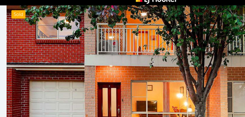 $230-300, Share-house, 3 rooms, Doyle Road, Revesby NSW 2212, Doyle Road, Revesby NSW 2212