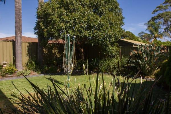 $170, Share-house, 4 bathrooms, Windermere Avenue, Novar Gardens SA 5040