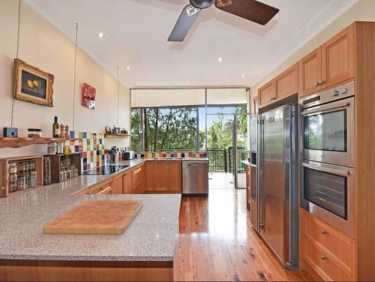 $250, Share-house, 5 bathrooms, Northumberland Avenue, Mount Colah NSW 2079