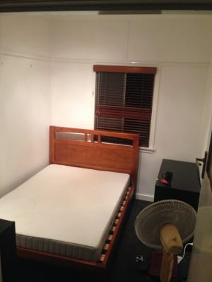 $150, Share-house, 4 bathrooms, Finsbury Street, Newmarket QLD 4051
