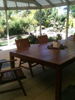 $170, Share-house, 4 bathrooms, Houndsgate Court, Onkaparinga Hills SA 5163