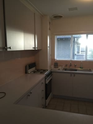 $175, Flatshare, 2 bathrooms, Victoria Road, Hawthorn East VIC 3123