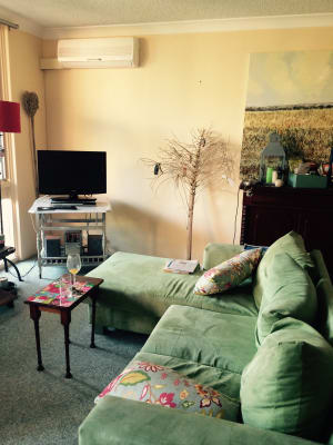 $200, Student-accommodation, 1 bathroom, Kembla Street, Wollongong NSW 2500
