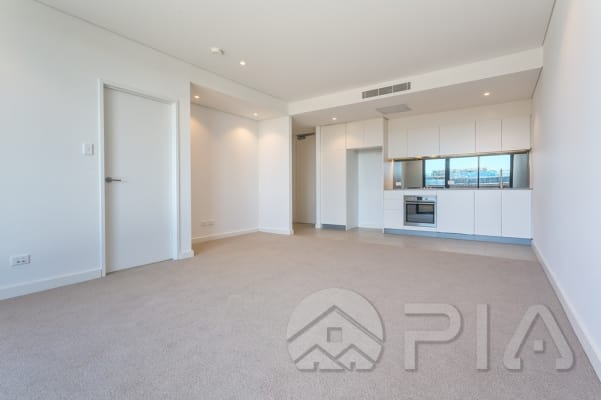 $590, Whole-property, 2 bathrooms, Hilly Street, Mortlake NSW 2137