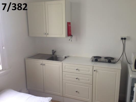 $270-450, Share-house, 3 rooms, Moore Park Road, Paddington NSW 2021, Moore Park Road, Paddington NSW 2021