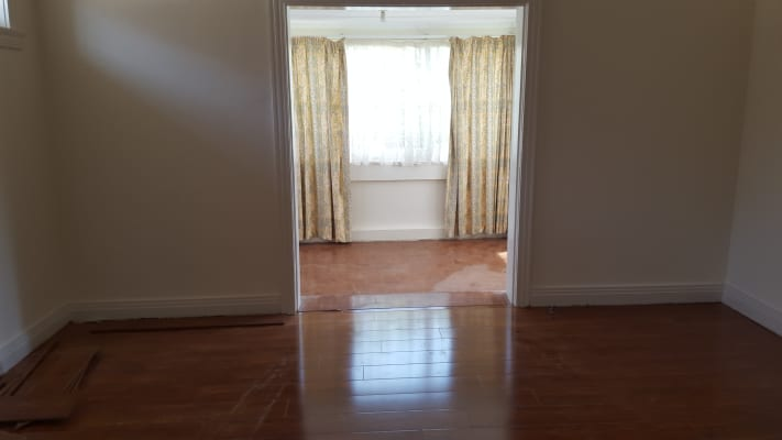 $250, Share-house, 4 bathrooms, South Street, Strathfield NSW 2135