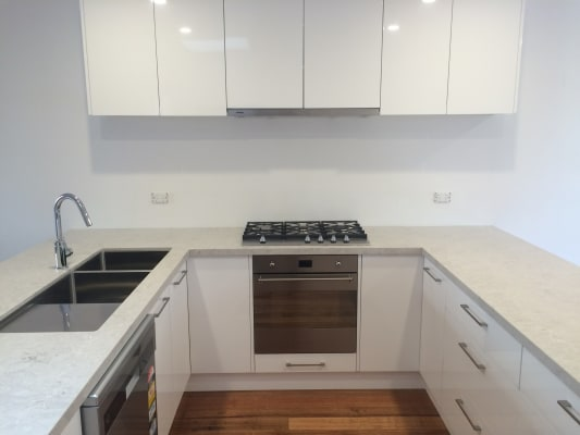 $200, Flatshare, 2 bathrooms, Tennyson Street, Essendon VIC 3040