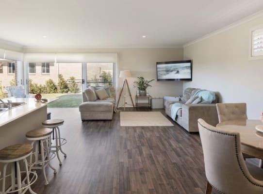 $300, Share-house, 4 bathrooms, Fazzolari Avenue, Mona Vale NSW 2103