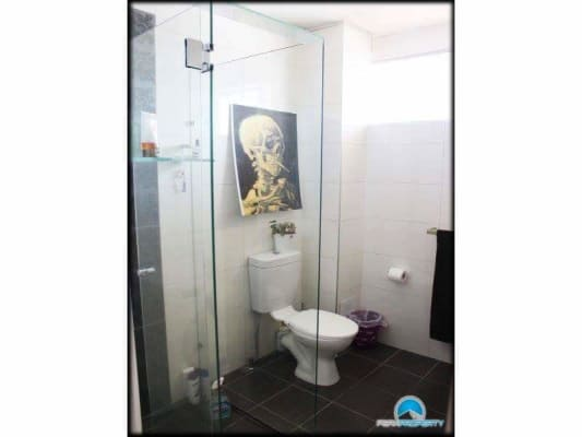 $160, Flatshare, 2 bathrooms, Gladstone Road, Highgate Hill QLD 4101