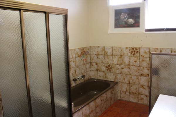 $220, Share-house, 5 bathrooms, Grafton Street, Elsternwick VIC 3185