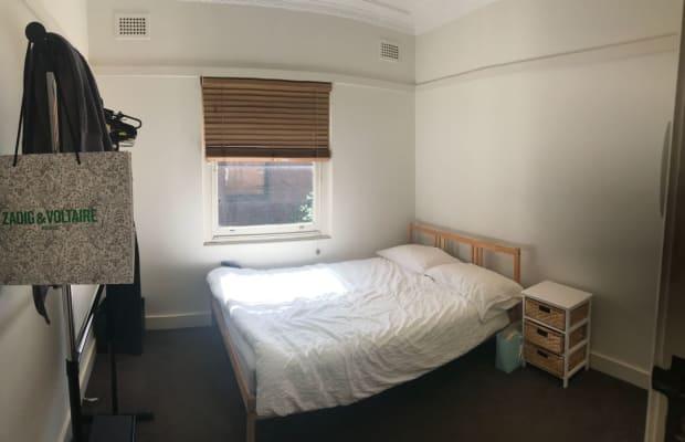 $330, Flatshare, 3 bathrooms, Fern Street, Clovelly NSW 2031
