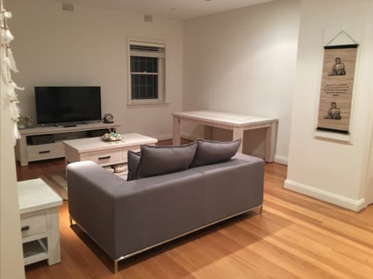 $330, Flatshare, 3 bathrooms, Reddall Street, Manly NSW 2095
