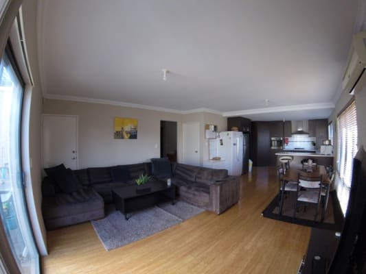 $165, Share-house, 6 bathrooms, Davies Crescent, Kardinya WA 6163