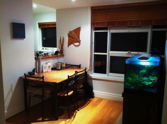 $300, Flatshare, 2 bathrooms, Richmond Avenue, Dee Why NSW 2099