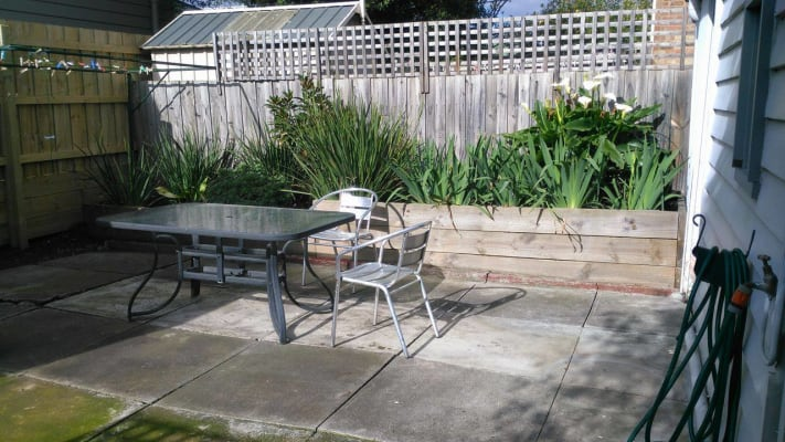 $175, Share-house, 3 bathrooms, Seddon Street, Seddon VIC 3011
