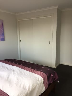 $140-200, Share-house, 2 rooms, Franklin St / Princes Hwy, Traralgon VIC 3844, Franklin St / Princes Hwy, Traralgon VIC 3844